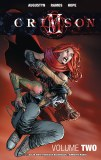 Crimson HC Vol 02