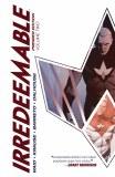 Irredeemable Premier Edition HC Vol 02