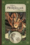 Jim Hensons Storyteller Dragons HC