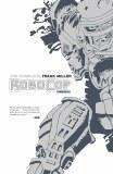 Complete Frank Miller Robocop Omnibus TP Vol 01