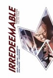 Irredeemable Premier Edition HC Vol 03