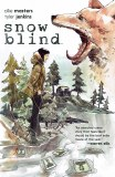 Snow Blind TP