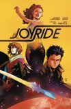 Joyride TP Vol 01