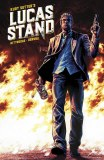Lucas Stand TP