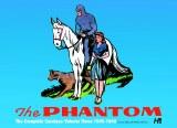 Phantom Comp Sundays HC Vol 03 1945-1949