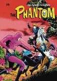Complete Jim Aparo Charlton Phantom HC