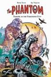 Phantom TP Vol 01 Danger in the Forbidden City