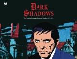 Dark Shadows Comp Newspaper Strips HC