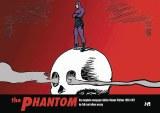 Phantom Comp Dailies HC Vol 13 1955-1956