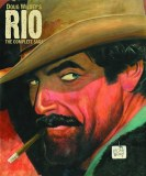 Rio Complete Collection TP