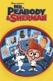 Mr Peabody & Sherman TP