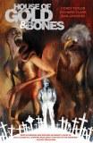 House of Gold & Bones TP