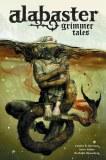 Alabaster Grimmer Tales HC