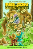 Adventures of Nilson Groundthumper & Hermy HC