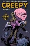 Creepy Comics TP Vol 03 Lurking Fate