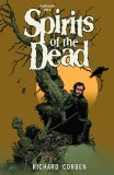 Edgar Allan Poe Spirits of Dead HC