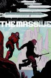 Massive TP Vol 03 Longship