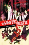 White Suits TP