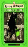 Essential Kurtzman HC Vol 01 Jungle Book