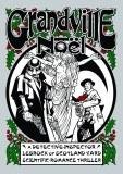 Grandville Noel HC
