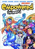 Empowered Unchained TP Vol 01