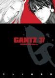 Gantz Vol 37