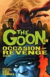 Goon TP Vol 14