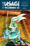 Usagi Yojimbo Saga TP Vol 01