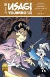 Usagi Yojimbo Saga TP Vol 05