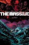 Massive TP Vol 05 Ragnarok