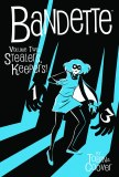Bandette HC Vol 02 Stealers Keepers