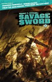 Robert E Howards Savage Sword TP Vol 02