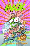 Itty Bitty Comics The Mask TP