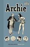 Archie Archives HC Vol 11