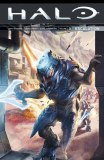 Halo Escalation TP Vol 03