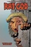 Rat God HC