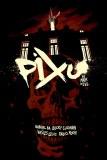 Pixu Mark Of Evil TP