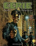 Eerie Archives HC Vol 20