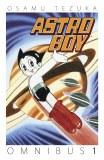 Astro Boy Omnibus TP Vol 01