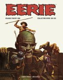 Eerie Archives HC Vol 21