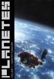 Planetes Omnibus TP Vol 01