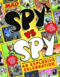 Mad Spy Vs Spy An Explosive Celebration