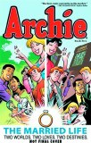 Archie the Married Life TP Vol 05