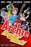Archie Rockin The World TP