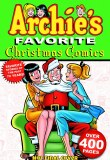 Archies Favorite Christmas Comics TP
