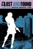 Amy Devlin Mystery HC Vol 03 Lost And Found