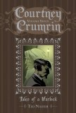Courtney Crumrin Spec Ed HC Vol 07