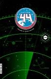Letter 44 TP Vol 03