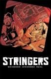 Stringers TP