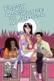 Fresh Romance TP Vol 01